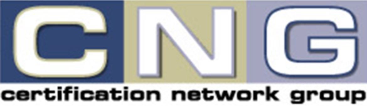 Certification Network Group