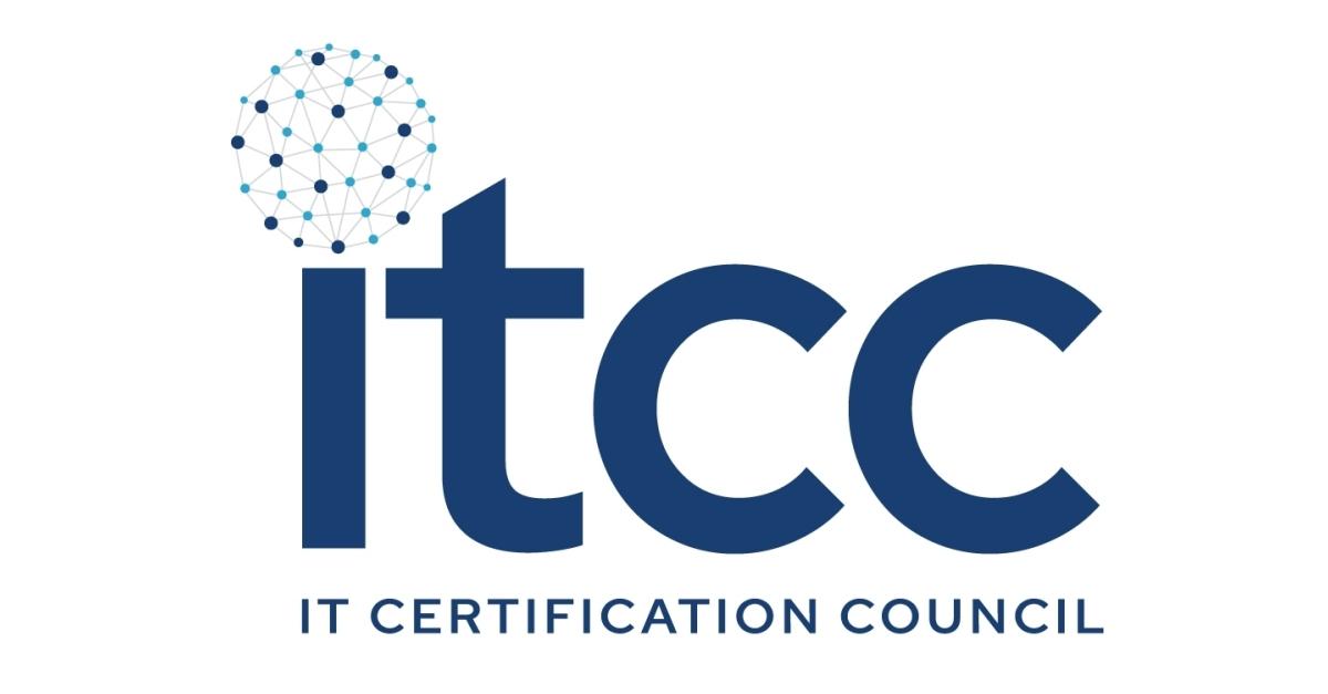 IT Certification Council