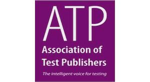 Association of Test Publishers