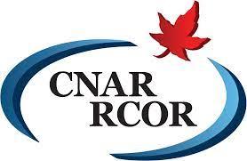 CNAR – Canadian Network of Agencies Regulation