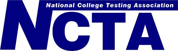 National College Testing Association