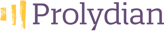 Prolydian
